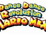 Destruction Dance - Dance Dance Revolution Mario Mix