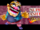 Mike's Song - Super Smash Bros. Brawl