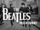 A Hard Day's Night - The Beatles: Rock Band