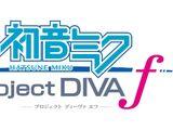 タイムマシン (Time Machine) - Hatsune Miku: Project DIVA ƒ