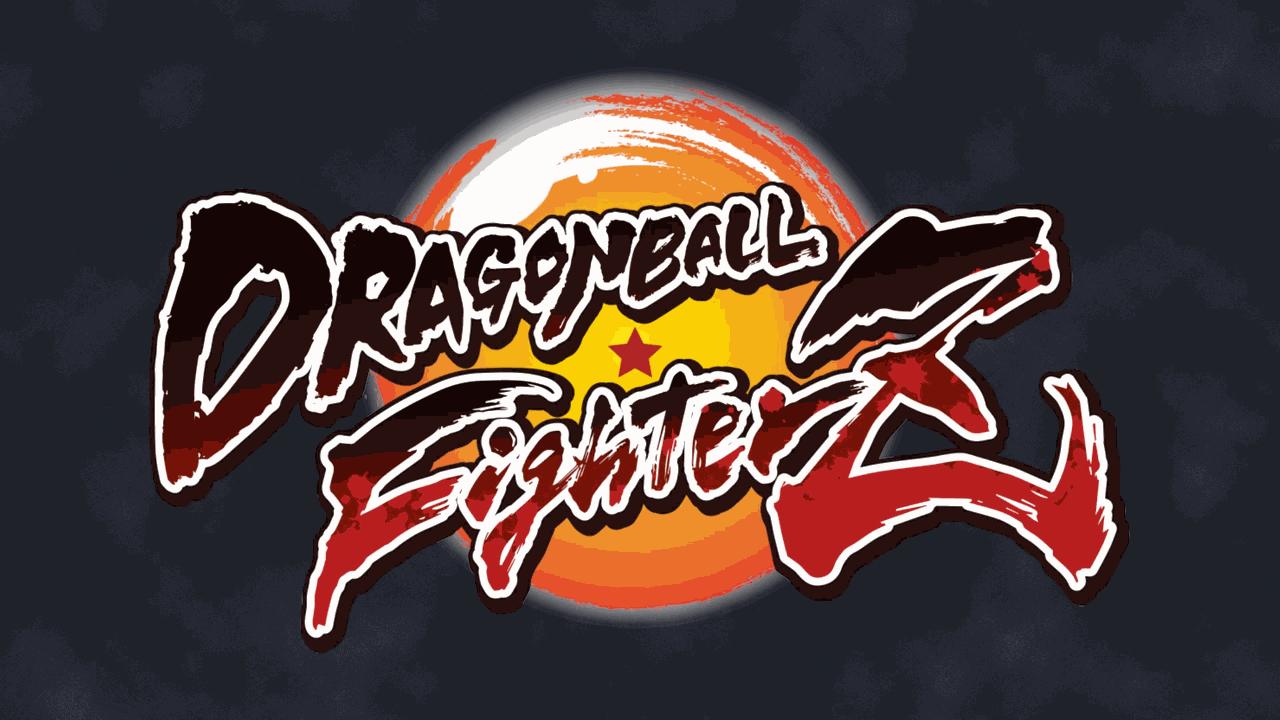 Piccolo's Theme - Dragon Ball FighterZ