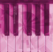 GilvaSunner - SILVA GUNNER BEST OF SOUNDTRACK【B-W】 - cover-nostamp