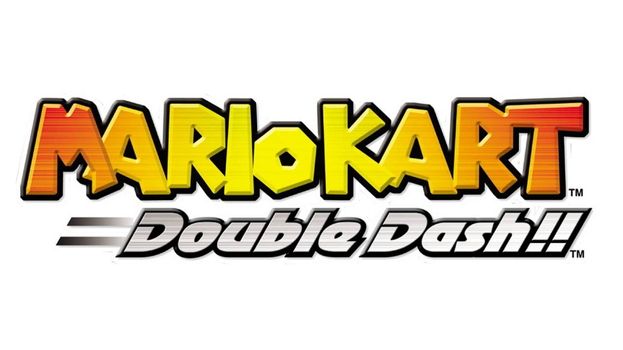 Baby Park (Beta Mix) - Mario Kart: Double Dash