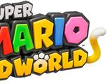 A Boss Approaches - Super Mario 3D World (GiIvaSunner)
