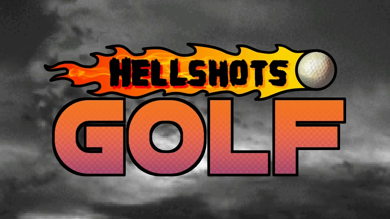 Dimensions - Hellshots Golf