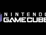 Nintendo GameCube Startup - Console/BIOS Music