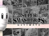 How to Play (Melee) - Super Smash Bros. UItimate