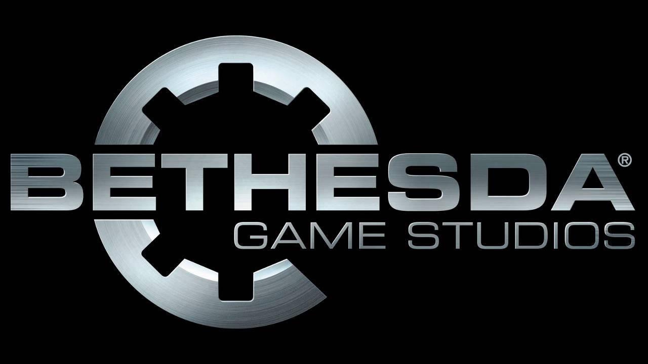 Main Theme - Bethesda E3 Conference 2016