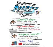 MAGFest 2019 SiIvaGunner schedule.jpg