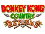 Automatic Action - Donkey Kong Country Returns