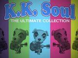 K.K. Soul ~ Chill Mix