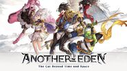 Another Eden- The Cat Beyond Time and Space