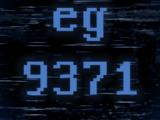 Eg 9371