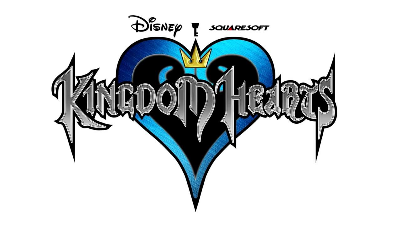 Simple and Clean (Full Version) - Kingdom Hearts