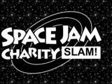 The Space Jam Charity SLAM! Reveal SiIvaFes