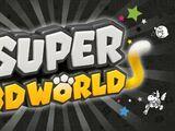 Slot Machine - Super 3D World