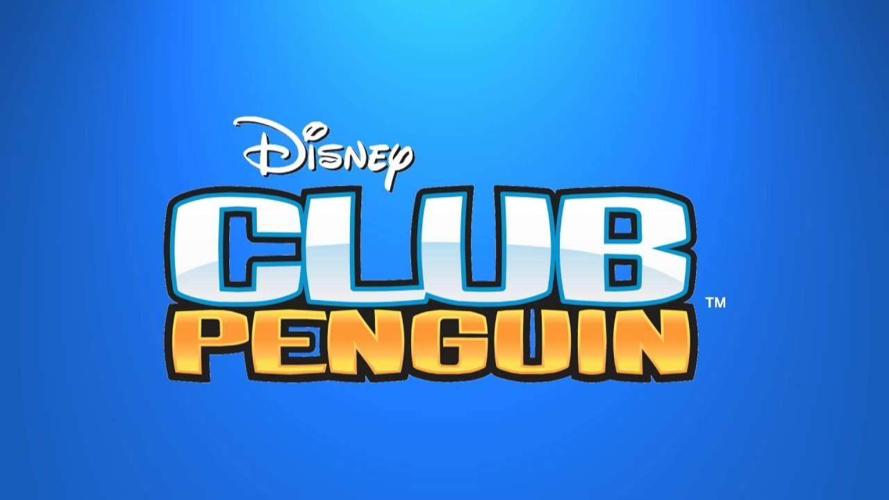 Staff Roll - Club Penguin