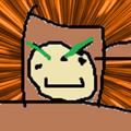 GilvaSunner - The SilvaGunner Spooktacular Halloween H - wood man