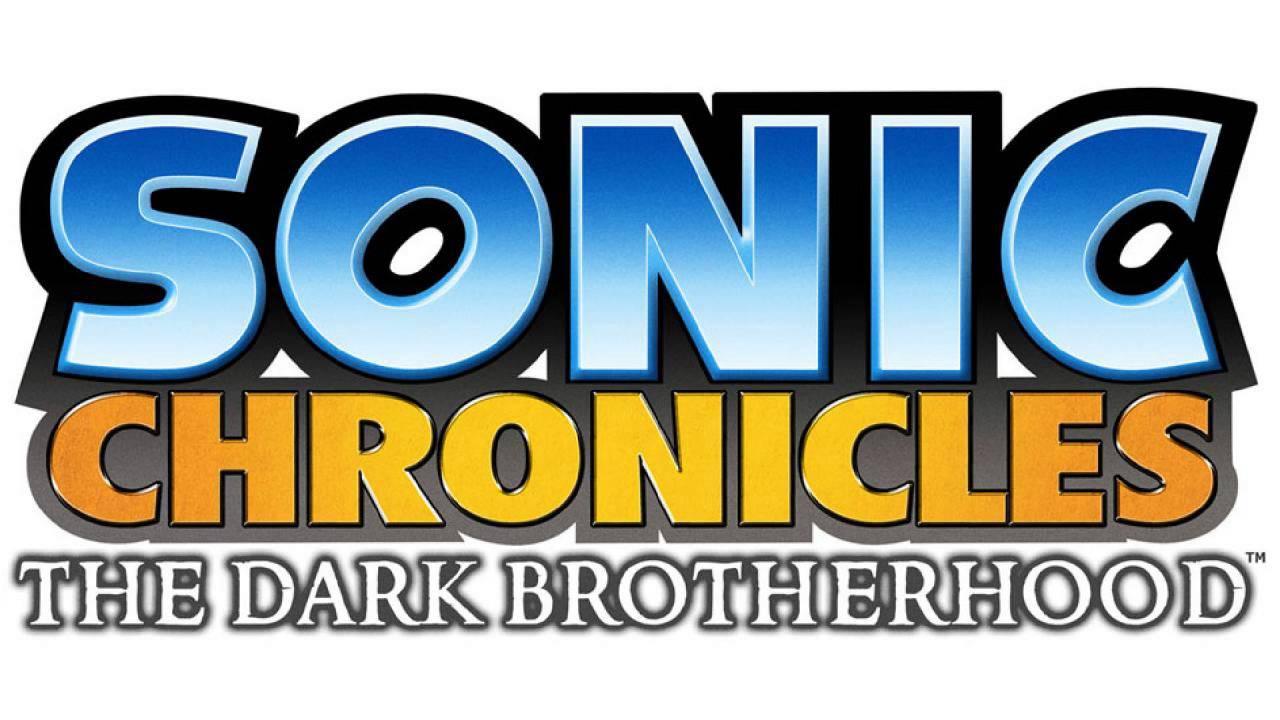 Battle Win - Sonic Chronicles: The Dark Brotherhood