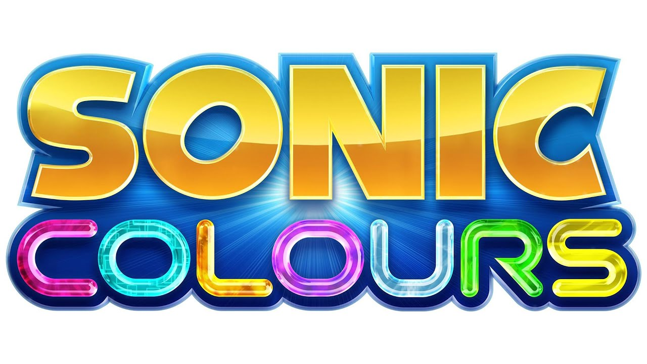 Starlight Carnival - Act 2 - Sonic Colours (DS)