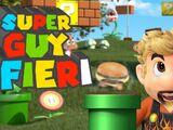 Title Theme - Super Guy Fieri