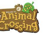 K.K. Western - Animal Crossing: New Leaf