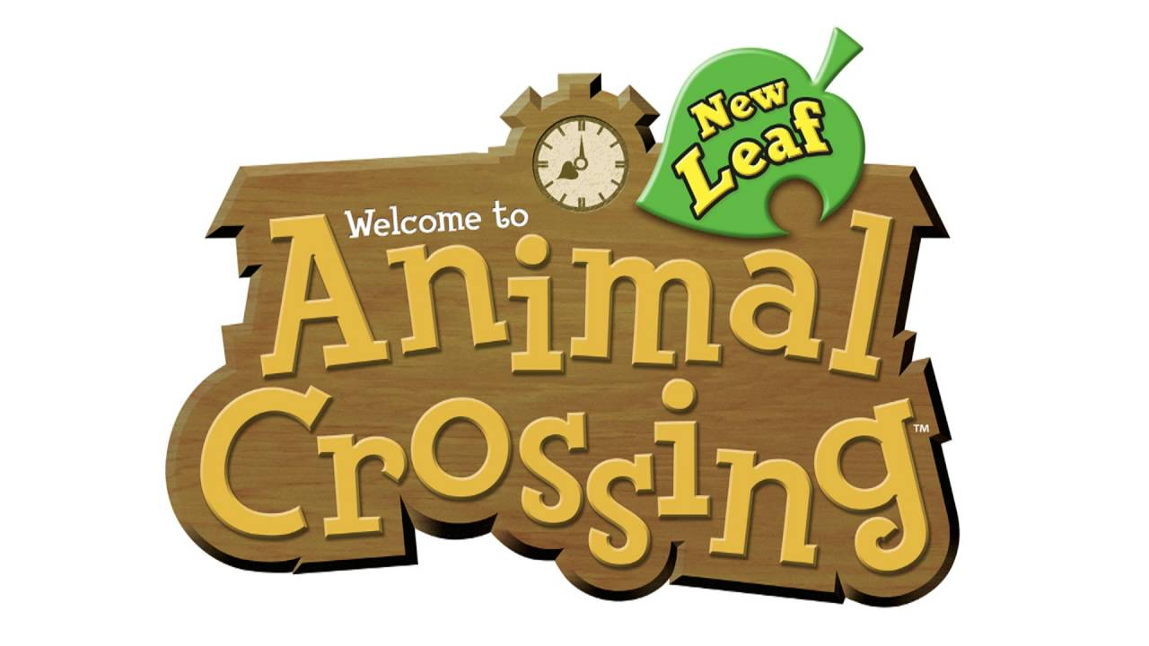 7AM - Animal Crossing: New Leaf