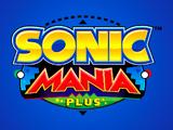 Wildstyle Pistolero - Mirage Saloon Zone Act 1 (Encore Mode) - Sonic Mania Plus