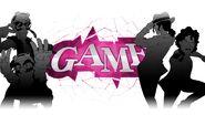 WP Vs Al GAME