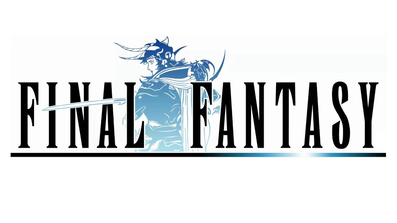 Battle Scene (Beta Mix) - Final Fantasy