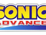 Secret Base Zone Act 2 - Sonic Advance
