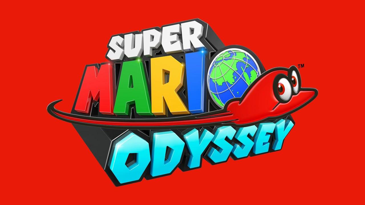 Bubblaine - Super Mario Odyssey