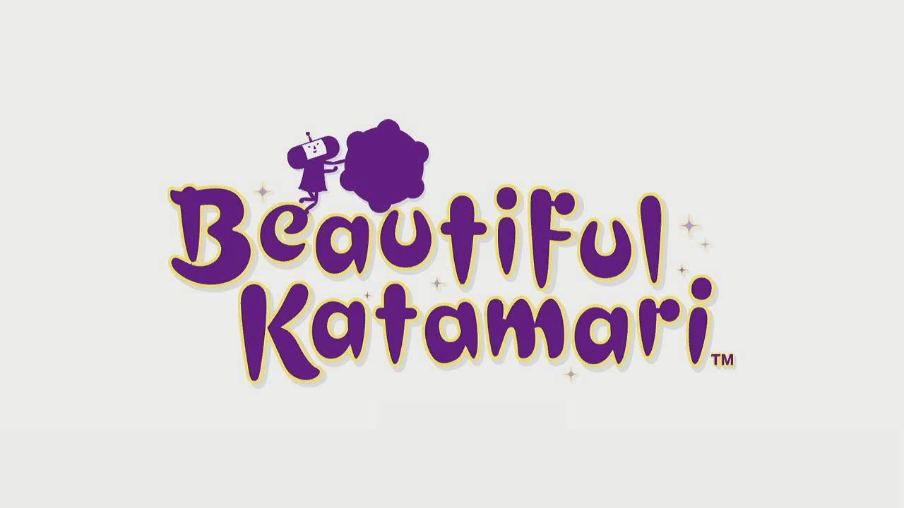 Danketsu - Beautiful Katamari