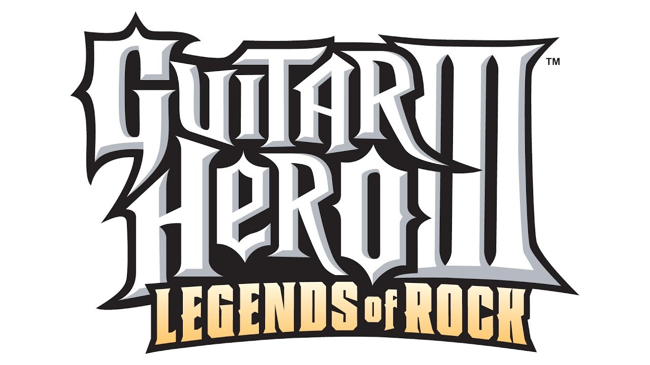 Through The Fire And Flames - Guitar Hero III: Legends of Rock