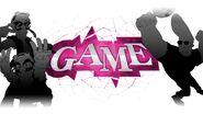 KFAD WAH VS BRO GAME