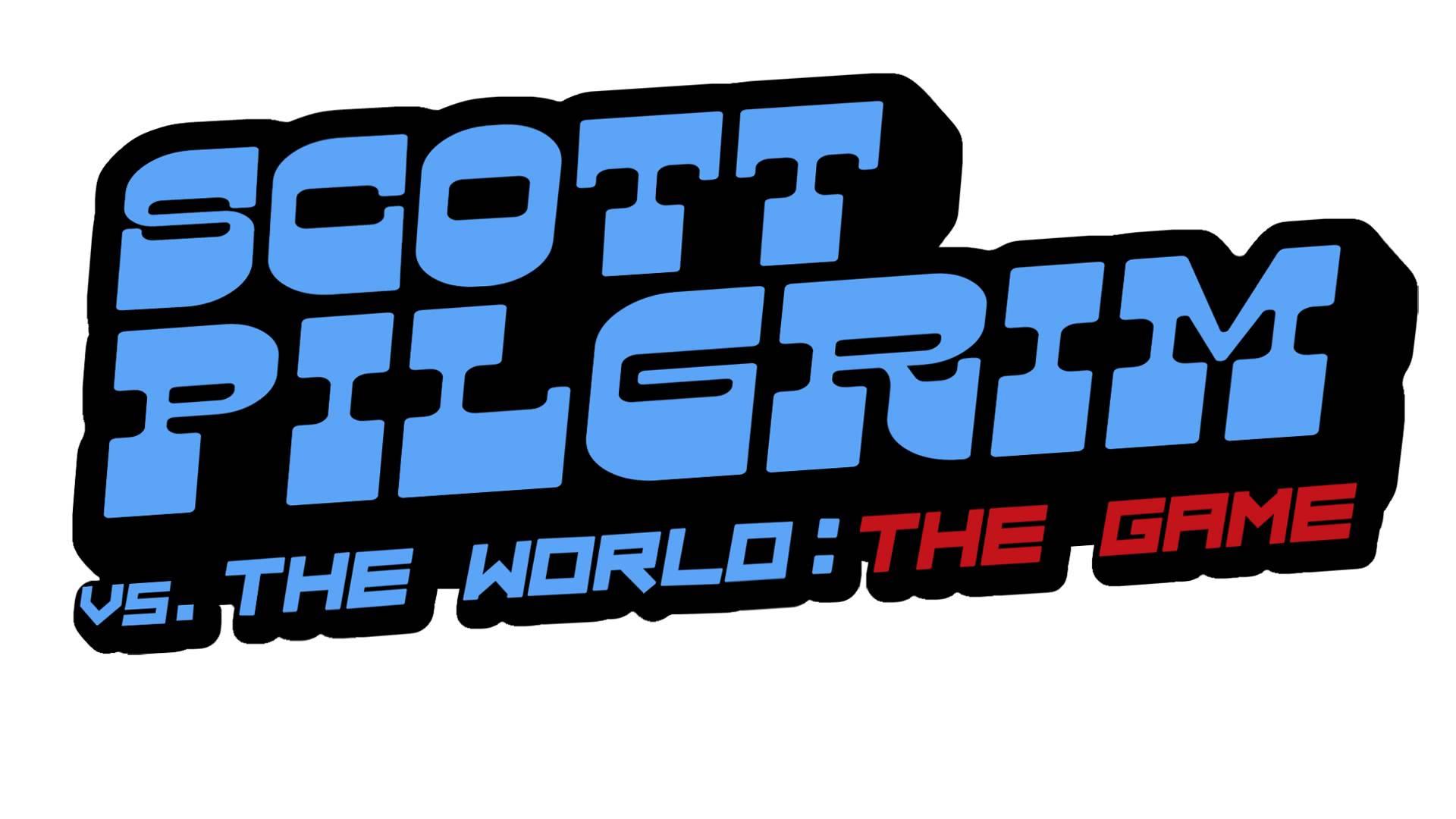 Another Winter - Scott Pilgrim vs. The World: The Game