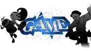 RH vs M&M GAME