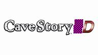 Cave Story ▚D