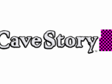 Access - Cave Story ▚D