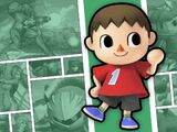 Kapp'n's Song - Super Smash Bros. 3DS