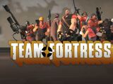 It Hates Me So Much (PS▚ Version) - Team Fortress 2