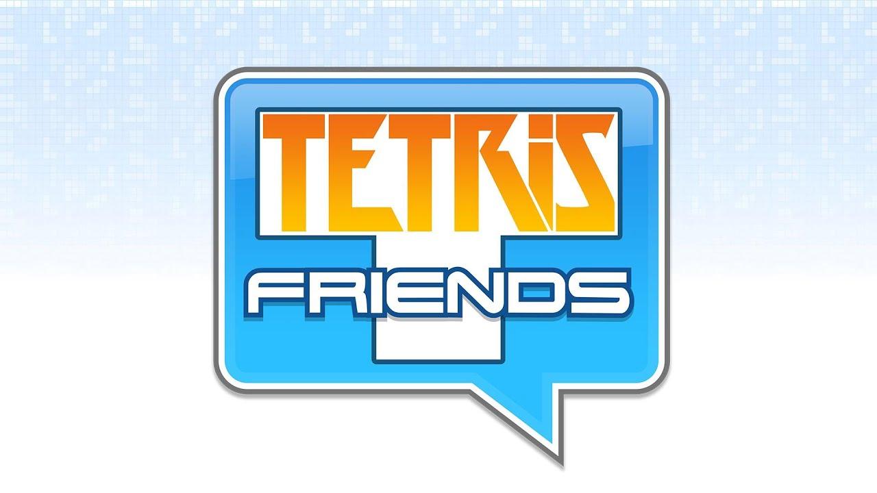 Survival ~ Katyusha - Tetris Friends