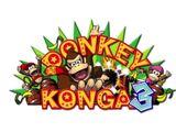 Naruto Opening 4: GO!!! - Donkey Konga 3