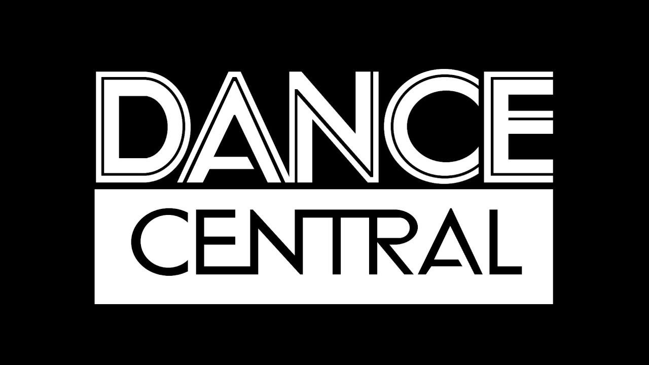 Title Theme - Dance Central