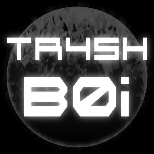 TR4SHB0i