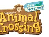 Trailer Theme - Animal Crossing: New Horizons
