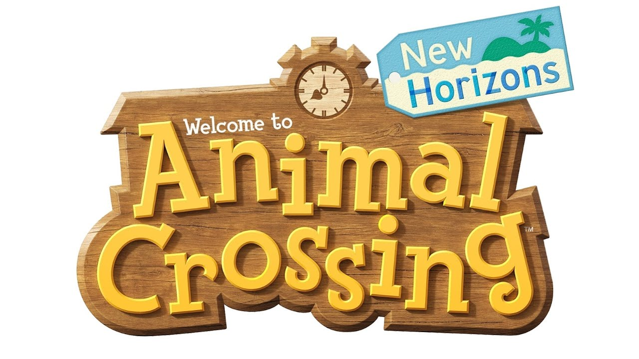 7AM - Animal Crossing: New Horizons