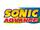 Sunset Hill (Act 1) (Beta Mix) - Sonic Advance 3