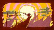 GilvaSunner - Legends of the Western Sunset ~ The SiIv - summerfes banner3