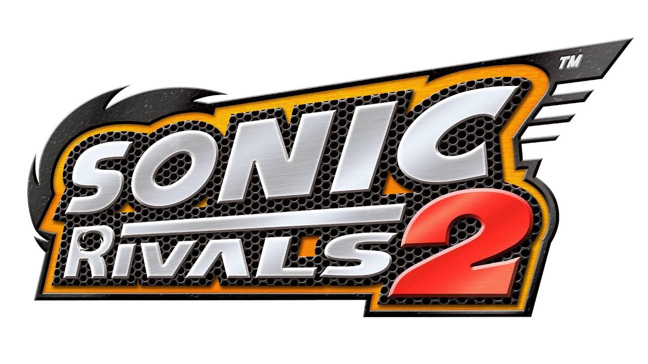 Blue Coast ~ Act 3 - Sonic Rivals 2